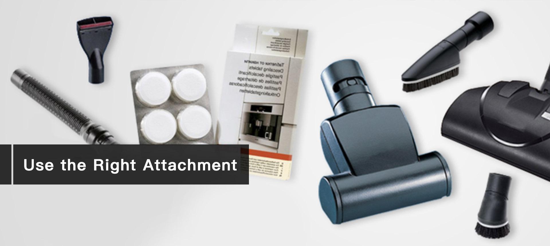 Usethe Right Attachment-2
