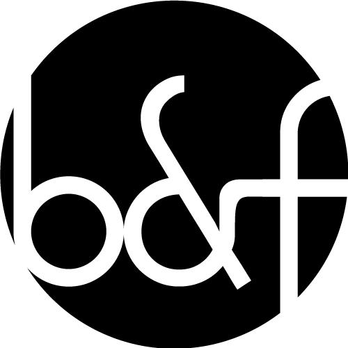 bestandfirst logo