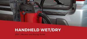 Best-Handheld-Wet-Dry-Vacuums-2021