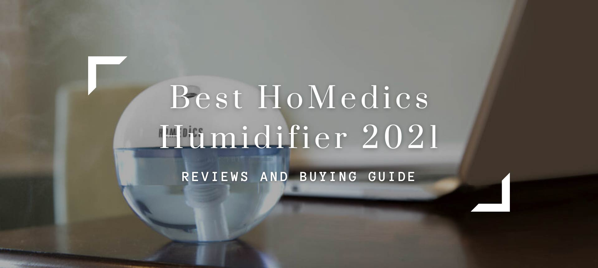The Very Best HoMedics Humidifier Reviews